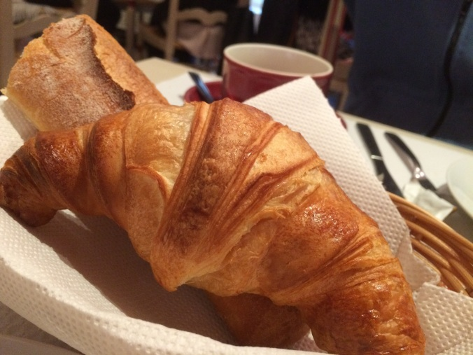 arles croissant