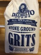 grits bag