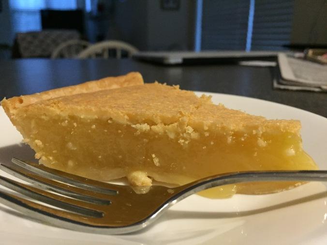 slice2 of vpie