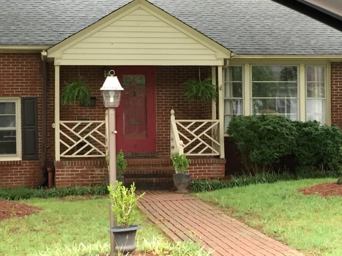 MPK house