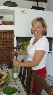 mpk opening wine