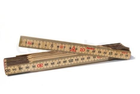 1911434-carpenters-folding-ruler