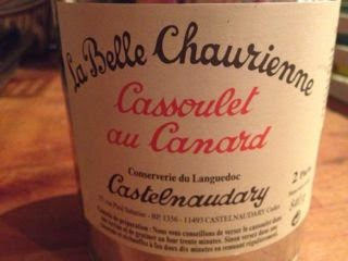 can-cassoulet