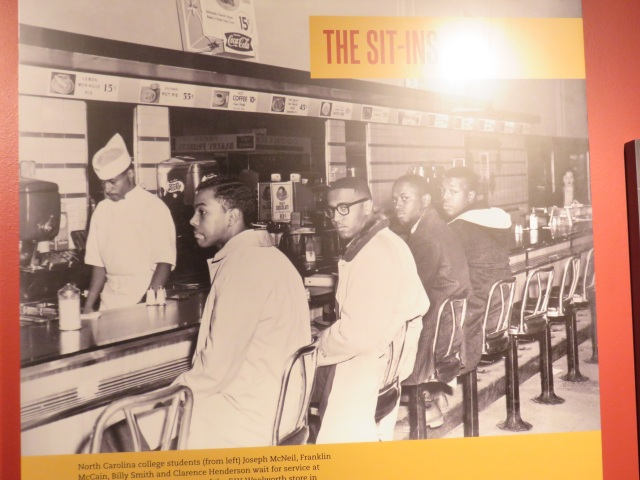 greensboro-sit-in