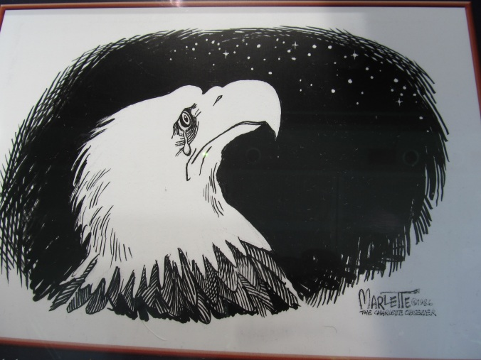 marlette-eagle