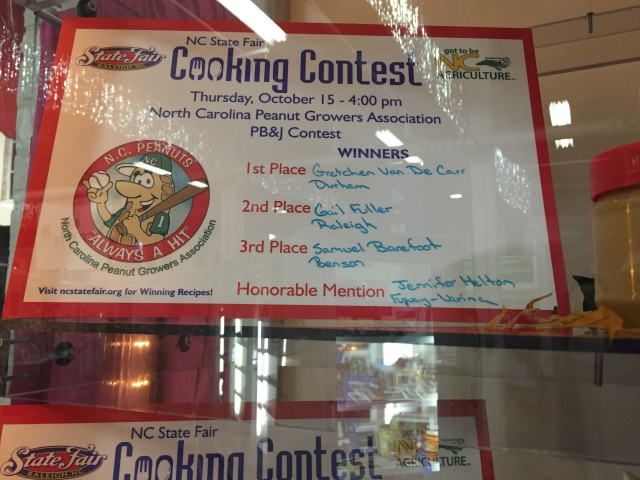 cooking-contest