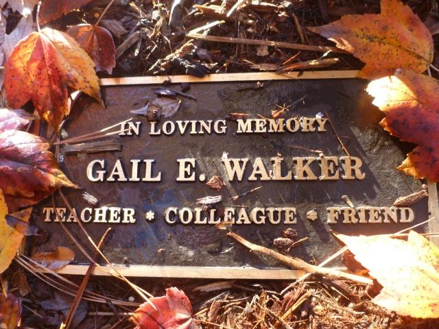 gail-plaque2