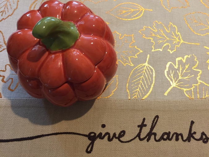 give-thanks-pumpkin