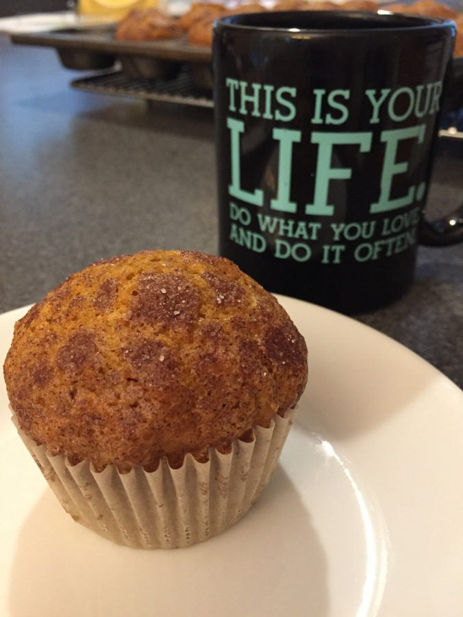muffin-and-coffee