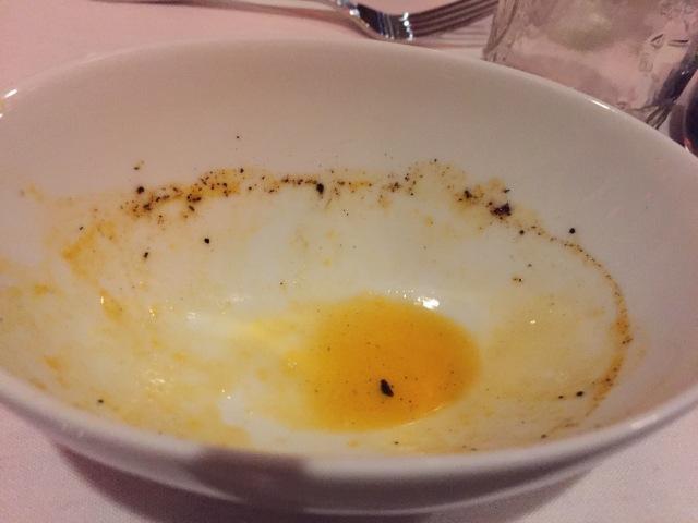 soup-gone