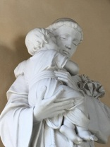 statue-of-st-anthony