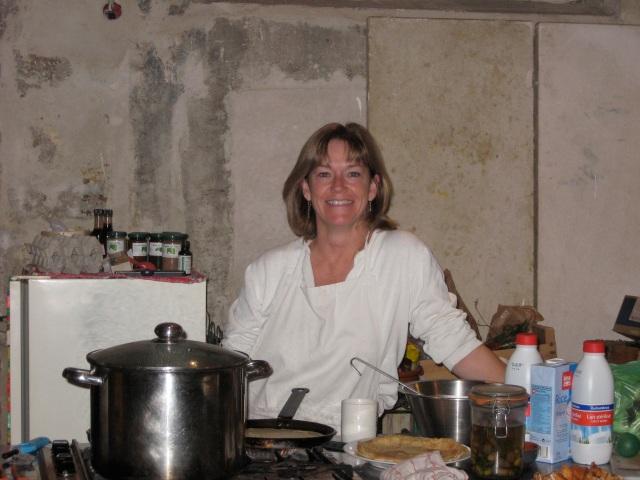 the-sabbatical-chef