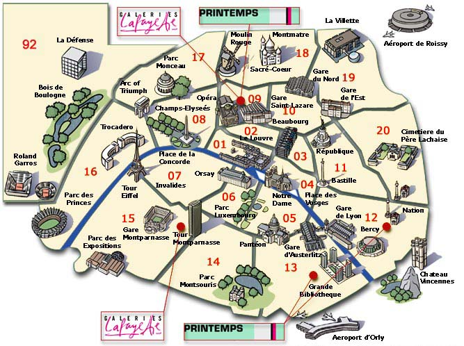 paris-map-monuments1