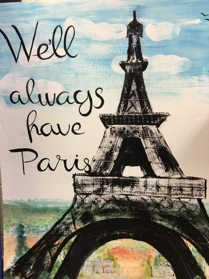paris-painting