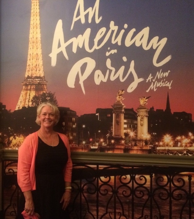 american-in-paris