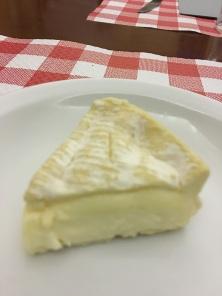 cheese2