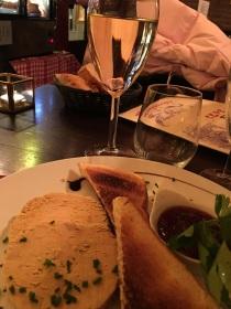 foie-gras-2