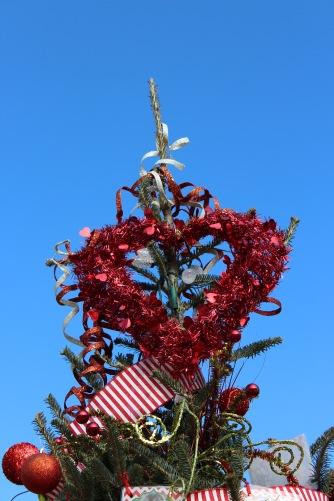 heart-christmas-2