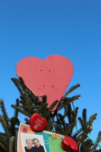 heart-christmas-tree