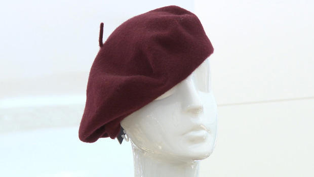 beret-on-mannequin-head-620