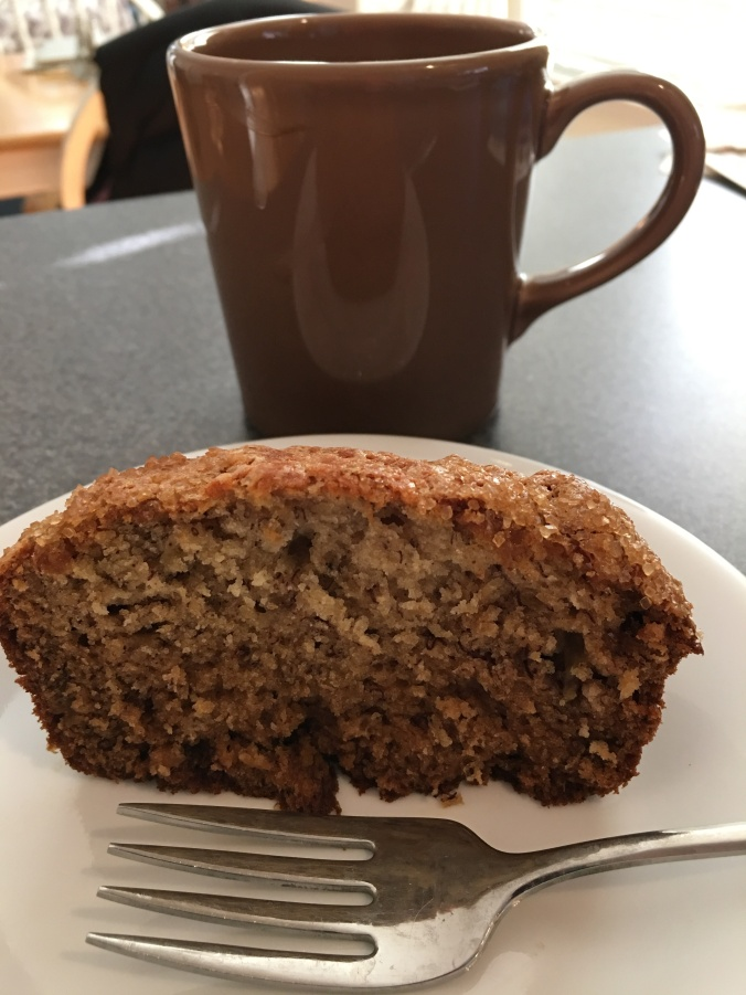 bread-and-coffee