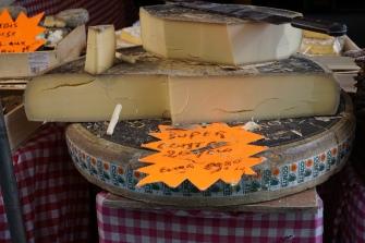 cheese rue daguerre
