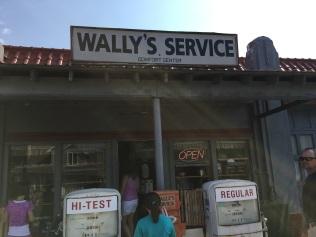 wally's2