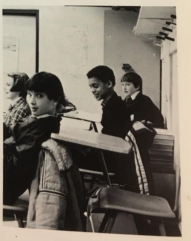 1980-81 small