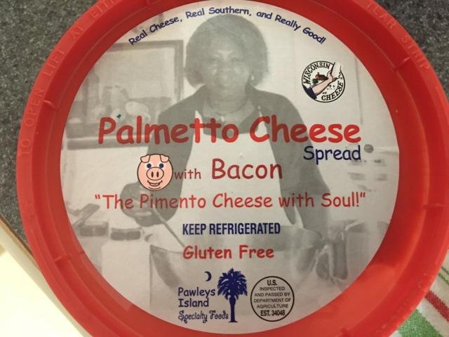 pimento cheese.jpg