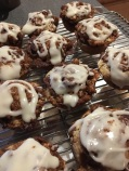 cinnamon muffins2