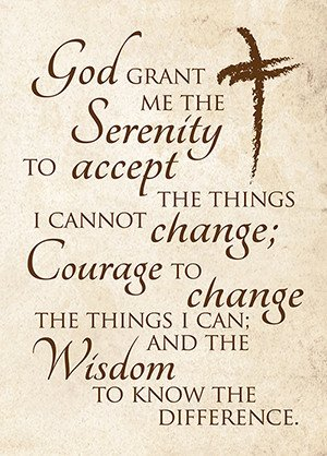 serenity-prayer-journal